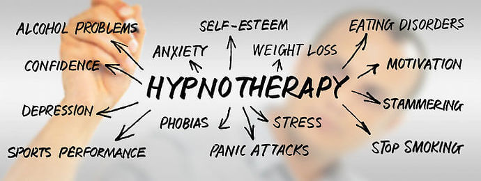 hypnotherapy-benefits