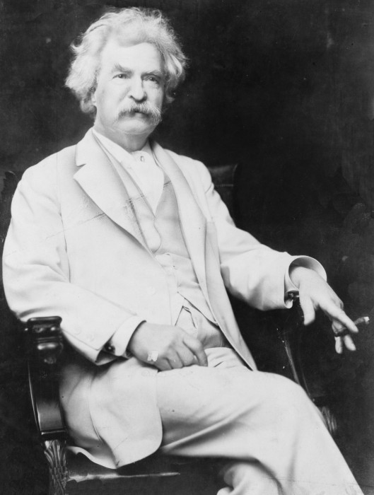 stop-smoking-mark-twain
